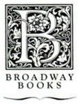 Broadway Books Logo